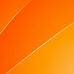 ПИК и ВТБ запускают совместную ипотечную программу