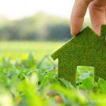 В РФ начнет свою работу комиссия для проблемных обладателей ипотеки