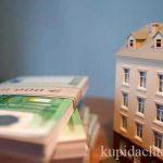 Существует альтернатива ипотеке для жителей России